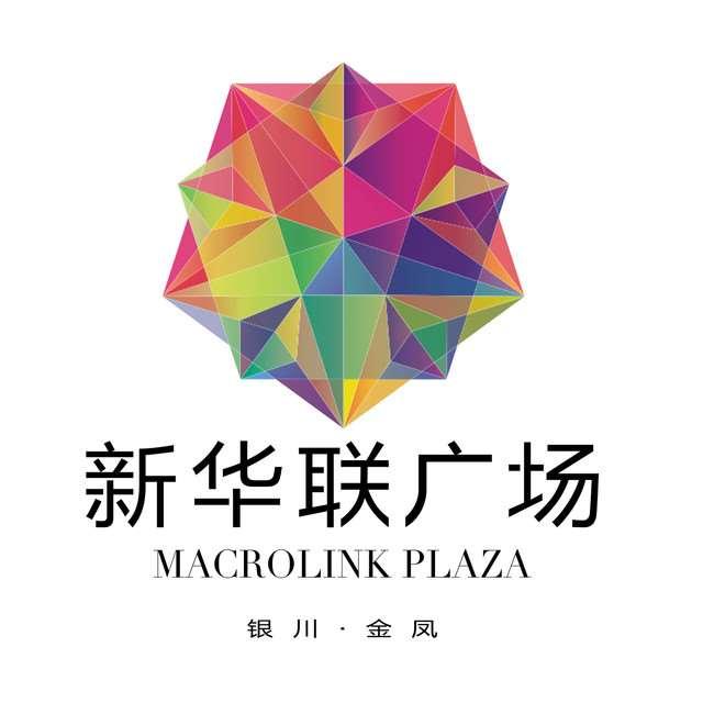 银川金凤新华联广场