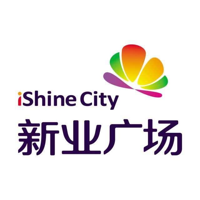 天津东丽新业广场
