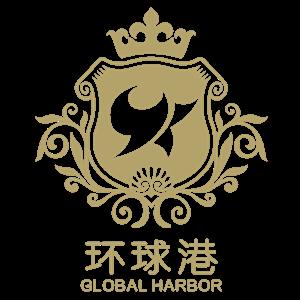 常州环球港