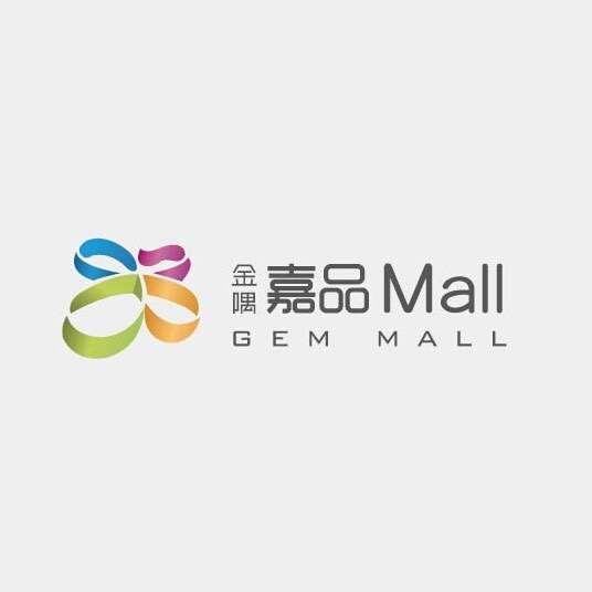 金隅嘉品Mall