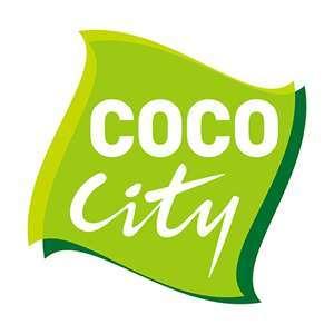 常州星河COCO City